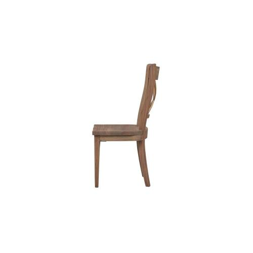 Product Image - Summerset Chair
