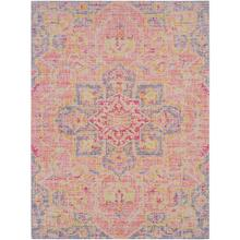 "Seasoned Treasures SDT-2302 3'11"" x 5'10"""