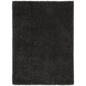 Royal Shag Power Loomed Rug