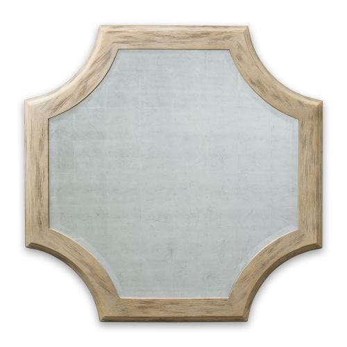 Suffolk Mirror