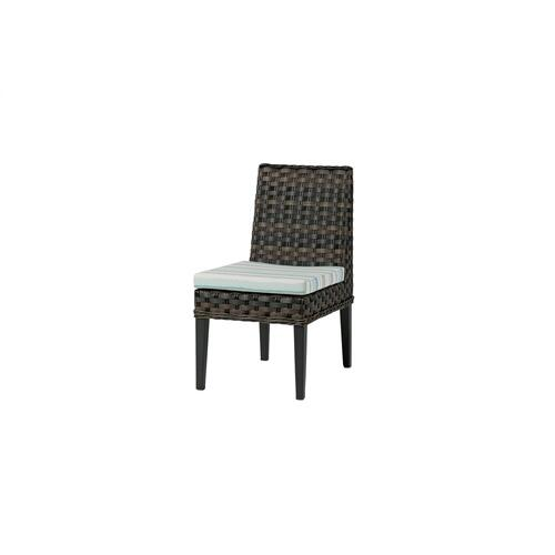 San Sebastian Dining Side Chair