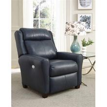 Power Headrest Accent Recliner
