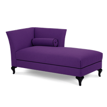 Group 2 Opt. 4 LAF Chaise