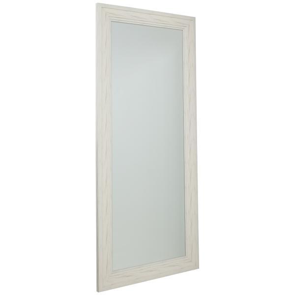 Jacee Floor Mirror