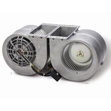 1300 Max CFM Blower for WTD9M Series and CPD9M Series Outdoor Range Hoods