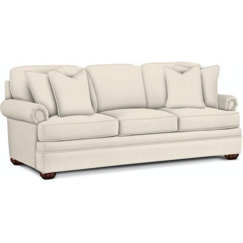 Braxton Culler Inc - Kensington Customizable Sofa