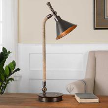 Duvall Desk Lamp