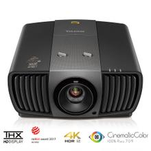 Pro Cinema Projector with 4K, THX, 100% Rec. 709  HT8060