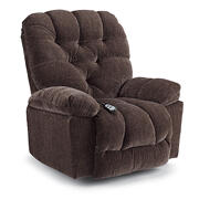 BOLT Medium Recliner Product Image