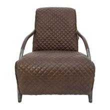 See Details - DaVita Side Chair
