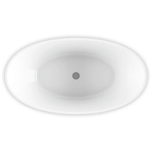 Evanescence Oval 6636