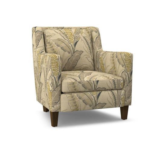 Simmons Chair C44M/C