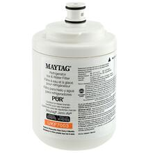 FILTER7 Refrigerator Water Filter- Turn - Other