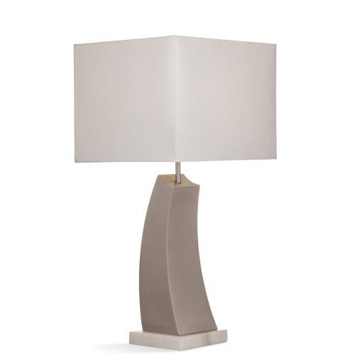 Braden Table Lamp