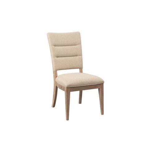 Kincaid Furniture - Emory Side Chair