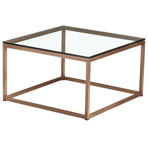 Hop Rectangular Cocktail Table