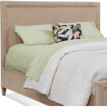 Sabal Bay King Low Profile Headboard