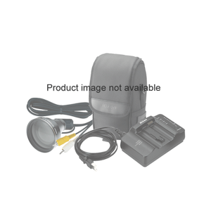 Eyepiece for D1X/D1H, F5