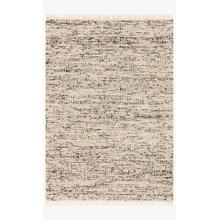 View Product - HAY-02 MH Pebble / Natural Rug