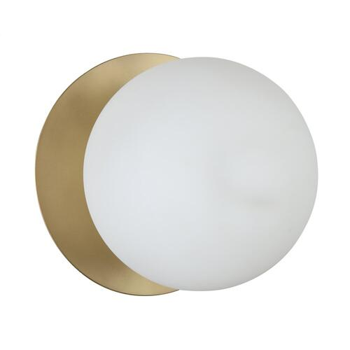 Tov Furniture - Globe Wall Sconce