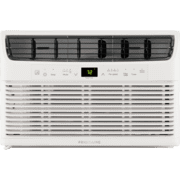 Frigidaire 5,200 BTU Window-Mounted Room Air Conditioner Product Image
