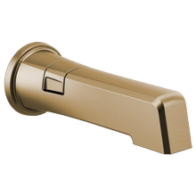 Levoir Diverter Tub Spout
