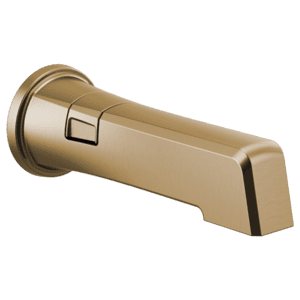 Levoir Diverter Tub Spout Product Image