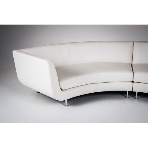 Menlo Park - American Leather