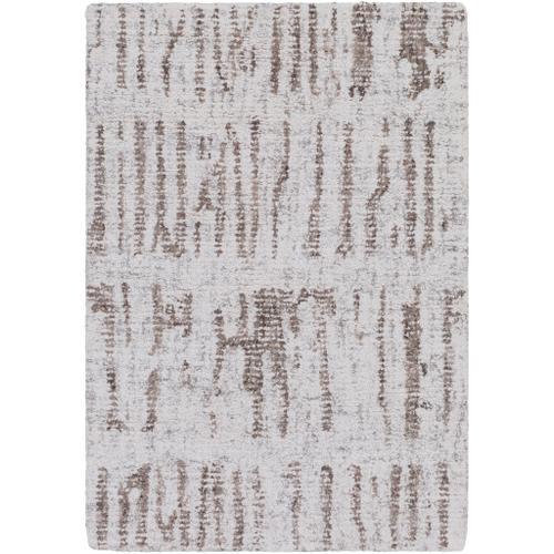 """Surya - Primal PML-1000 18"""" Sample"""