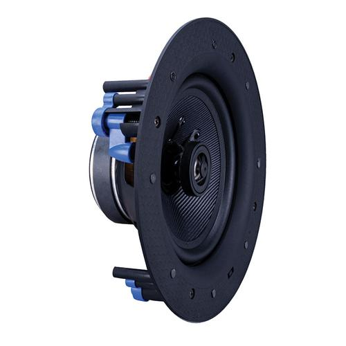 "In-Ceiling 8"" 2-Way Speaker"