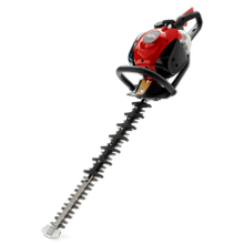 Hedge Trimmer CHTZ600R