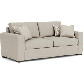 Collins Two-Cushion Sofa