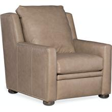 Bradington Young Revelin Chair Full Recline w/Articulating Headrest 203-35