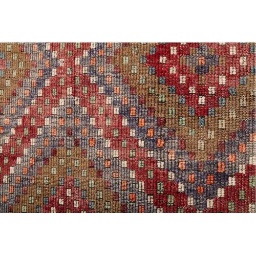 0326940003 Global Textile Wall Art