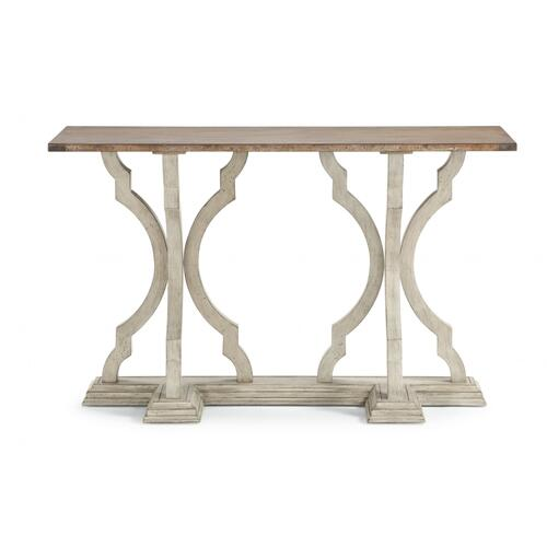 Product Image - Estate Sofa Table