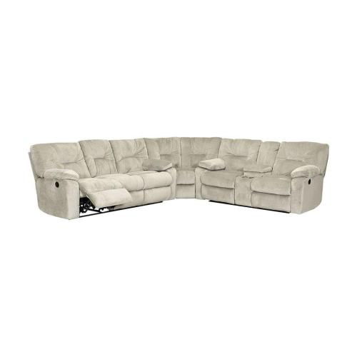 57703-FAB-SECT Toronto Sectional