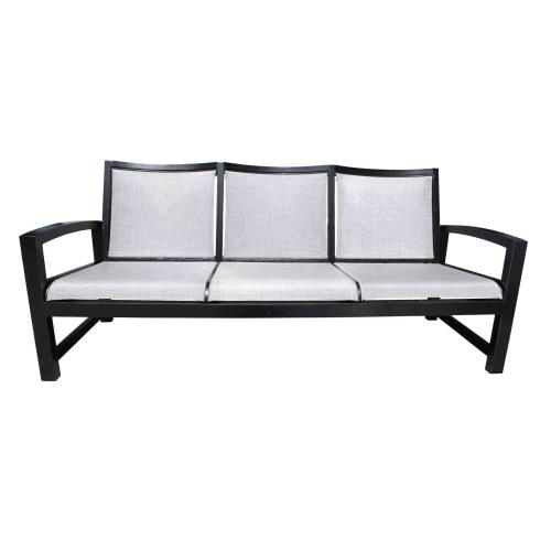 Millcroft Sofa