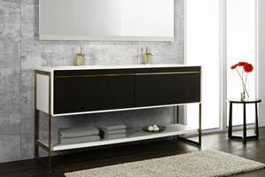 Floor-mount vanity Product Image