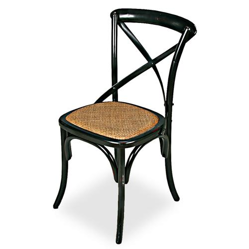 Tuileries Gardens Chair