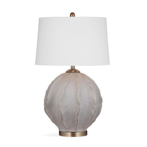Bassett Mirror Company - Annapurna Table Lamp