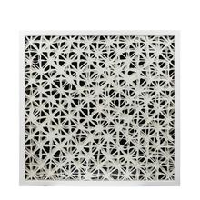 See Details - 44217  Wall Art