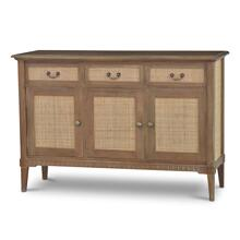 View Product - Marisol Sideboard