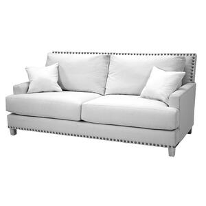 Norwalk Furniture - Linkin Grand Sofa-Floor Sample
