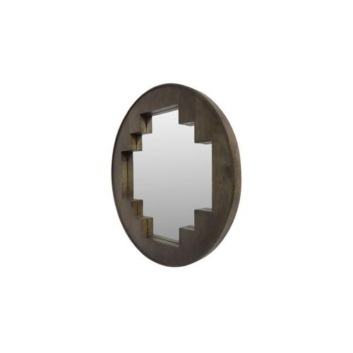 Maya Mirror, 2462U
