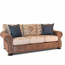 Sierra Umber Sofa