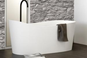 Bathtub BWA 01 Product Image