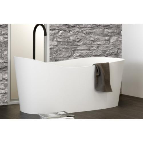 Bathtub BWA 01
