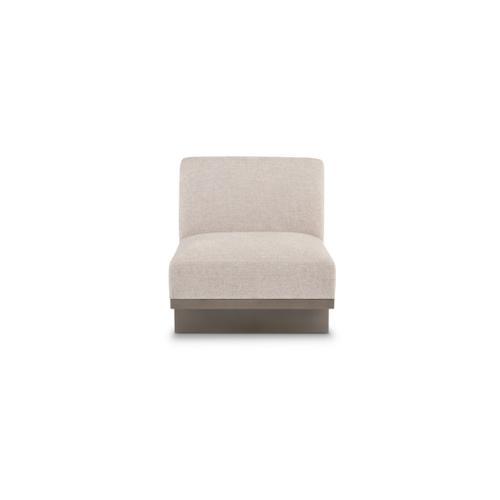Elite Manufacturing Corporation - Milo Chair