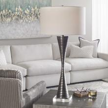 Renegade Table Lamp