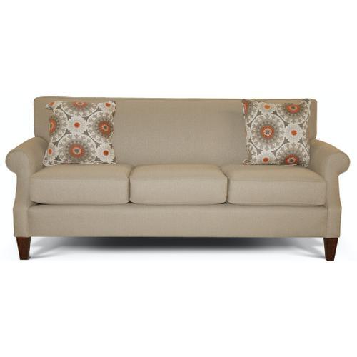 5535 Lennie Sofa